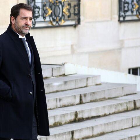 Christophe Castaner «regrette» son déballage sur la vie privée d'Olivier Faure… mais le mal est fait