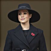 meghan_markle_prete_a_braver_la_reine_malgre_son_interdiction_d_utiliser_la_marque_sussex_royal