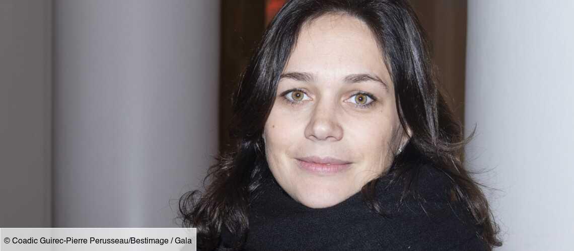 Patinage : Nathalie Péchalat candidate, l'épouse de Jean Dujardin balance - Gala
