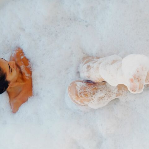 Soin corps cocooning: comment réchauffer sa peau en hiver?