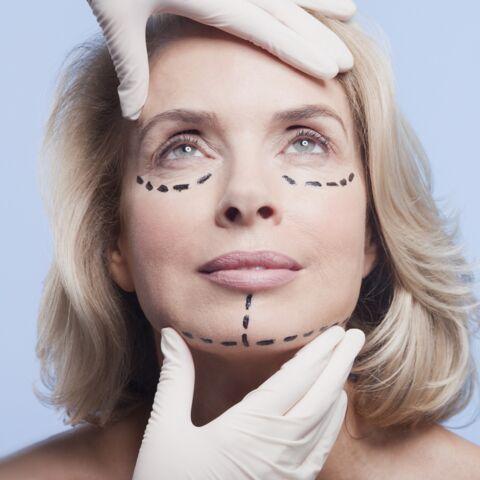 Chirurgie esthétique: les 5 tendances star de 2020