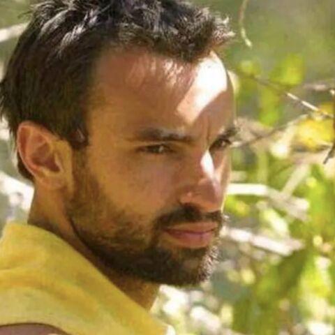 Mort de Nicolas Roy (Koh-Lanta): comment la maladie l'a privé d'une troisième participation