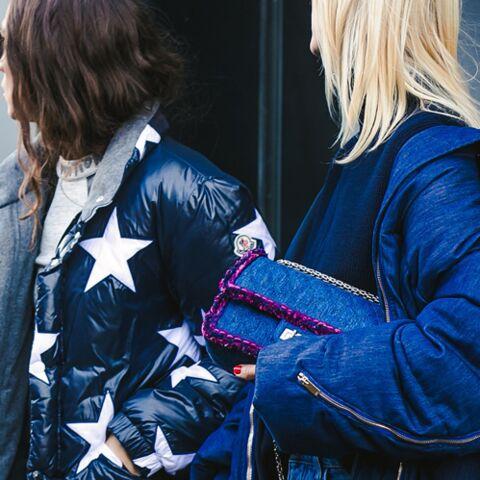 PHOTOS – Découvrez les sacs à mains préférés des stars