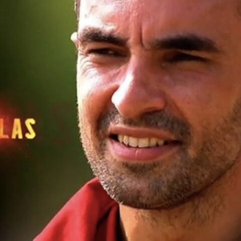 Koh-Lanta: Nicolas Roy, finaliste en 2002, est mort à 48 ans