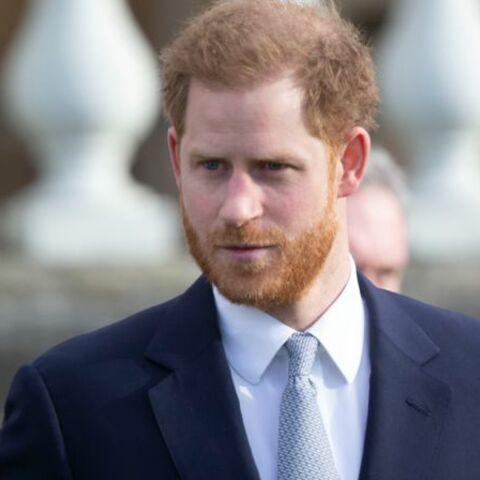 le_prince_harry_est_arrive_au_royaume-uni_premiers_pas_en_mode_incognito_depuis_le_megxit