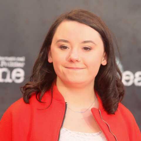 Affaire Grégory: qui est l'actrice qui incarnera Murielle Bolle dans la série de TF1?
