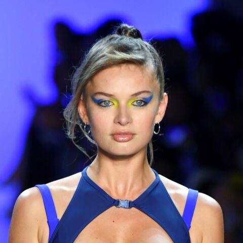 PHOTOS – 5 tendances maquillage à adopter pour le printemps/été 2020