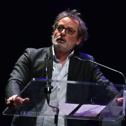 Agnès Buzyn insultée: ce gros dérapage de Christophe Alévêque au meeting d'Anne Hidalgo