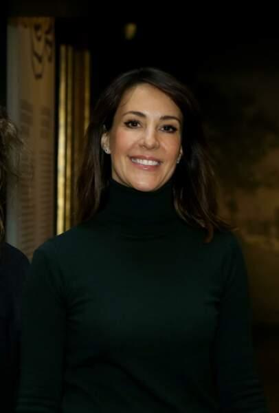 Née Cavallier, la princesse Marie de Danemark est née à Paris et a grandi en Suisse. Elle a étudié dans le monde entier, notamment au Babson College, une école de commerce du Massachusetts, et au Marymount Manhattan College, une institution privée, à New York.