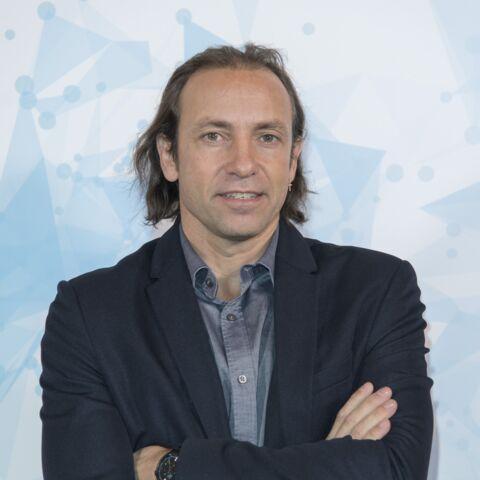 Philippe Candeloro pessimiste après l'affaire Sarah Abitbol: «Je ne vois pas d'avenir sain pour ma fédération»