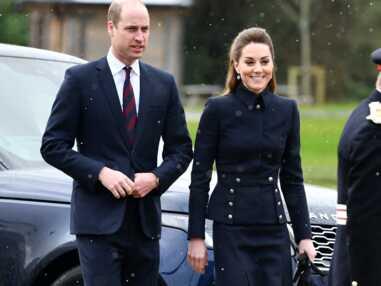 Kate, Meghan, Charlene, Letizia... quels métiers exerçaient-elles avant de rejoindre les familles royales ?