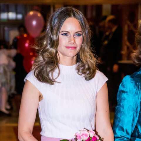 Sofia de Suède, paresseuse? L'épouse du prince Carl Philip justifie sa rareté ces dernières semaines