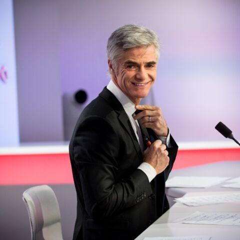 Quand le journaliste Cyril Viguier envoie par erreur un «Je t'aime» à un Premier ministre