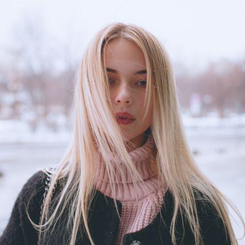 Cheveux: comment les rendre plus beaux?