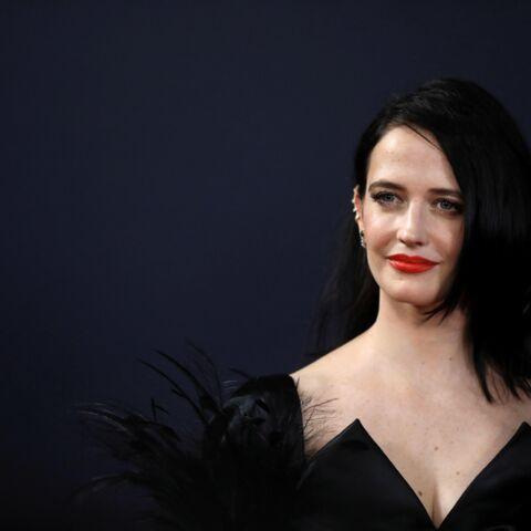 PHOTOS – César 2020: Eva Green, Tina Kunakey, Anaïs Demoustier… les robes les plus glamour des stars