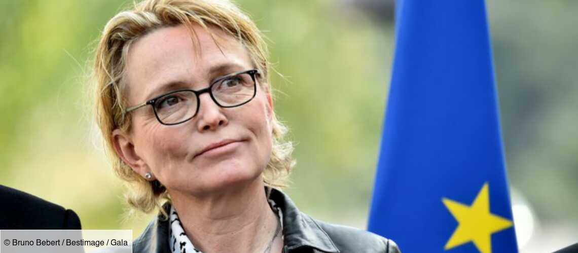 Claude Chirac maire de Paris? Pourquoi François Bayrou y croyait - Gala