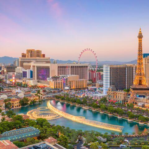 Las Vegas, une plongée inoubliable dans Sin City