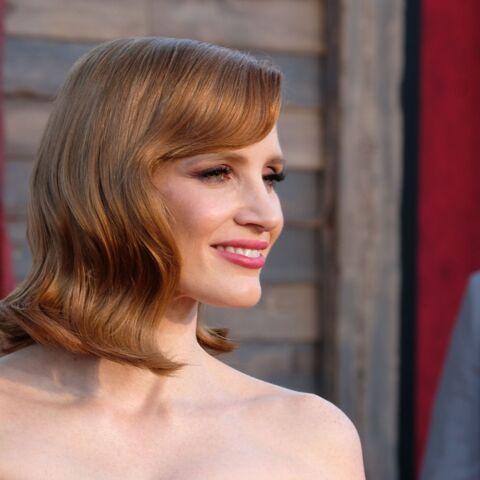 PHOTOS – Craquez pour ces coiffures rétro tendances cet été 2020