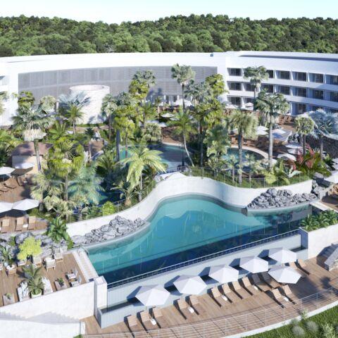 Découvrez l'hôtel Dolce by Wyndham Sitges 5*, un havre de paix en Espagne