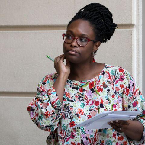 Sibeth Ndiaye face au coronavirus: cette nouvelle façon de saluer qui surprend