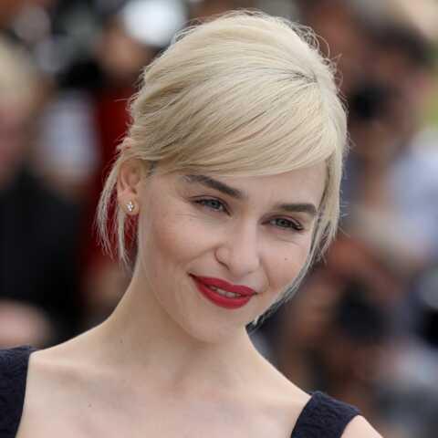 PHOTOS – Maquillage: découvrez les rouges à lèvres préférés des stars