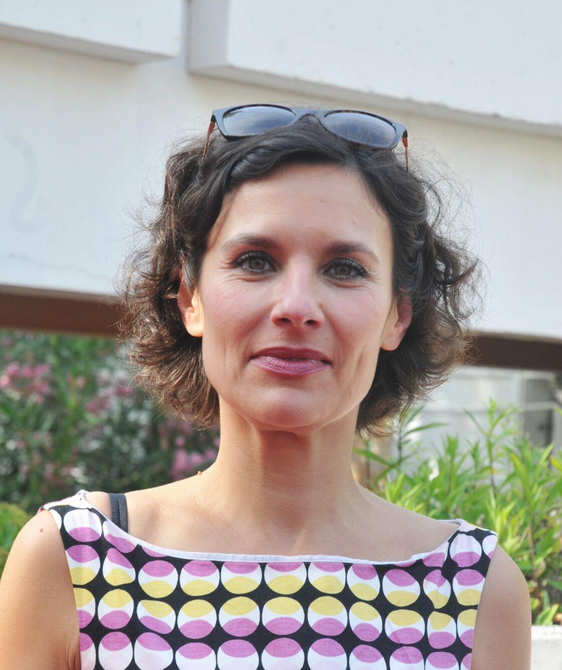 En 2001, la comédienne Noémie Kocher avait déposé plainte contre Jean-Claude Brisseau pour harcèlement sexuel