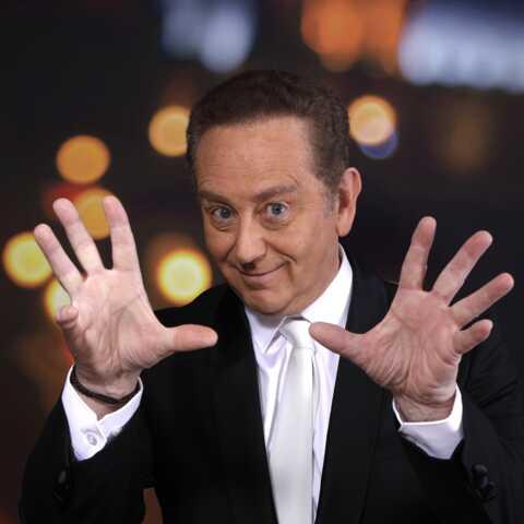 César 2020: le magicien Gilles Arthur en colère contre la cérémonie qui a «violé le métier pour faire le buzz»