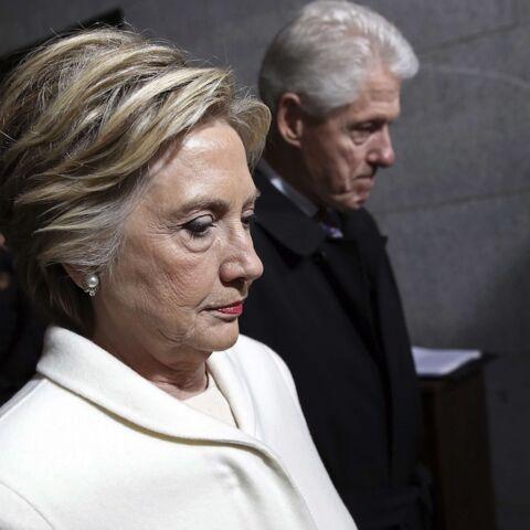 Bill Clinton revient sur sa liaison avec Monica Lewinsky: ce soir où il a tout avoué à Hillary