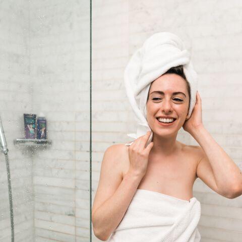 Cheveux: comment bien choisir son après-shampoing?