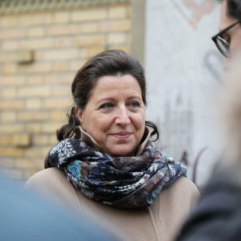 «Bonjour c'est Agnès Buzyn»: cet étrange appel reçu par de nombreux Parisiens
