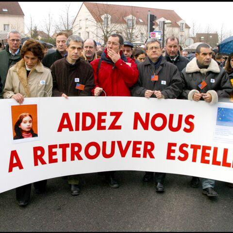 Affaire Estelle Mouzin: les aveux de Michel Fourniret face aux juges