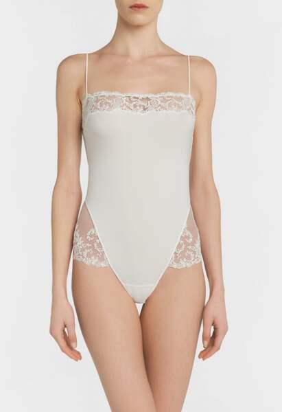 Body La Perla, 350€