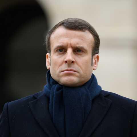Crise du coronavirus: pourquoi Emmanuel Macron est aussi précautionneux