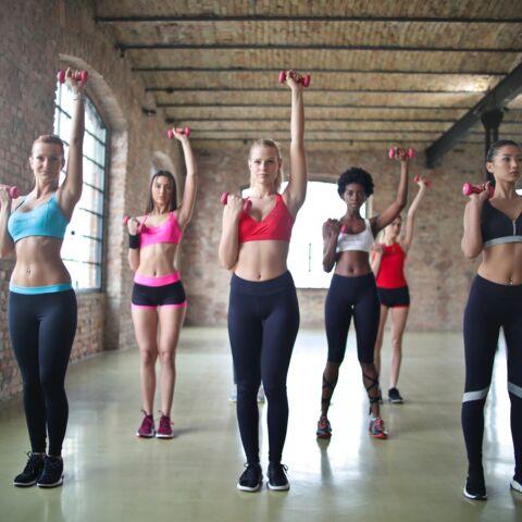 Minceur: comment booster sa musculature?