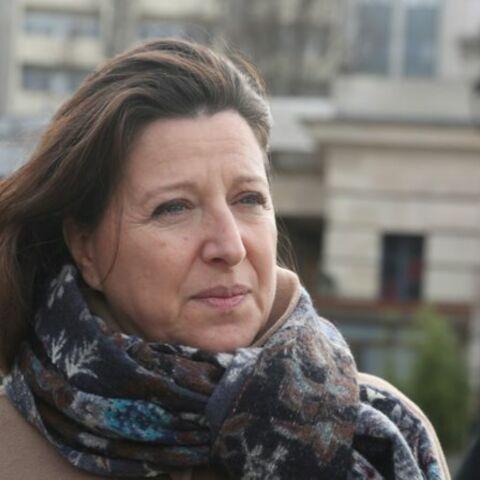 Olivier Véran «dix fois meilleur qu'Agnès Buzyn»: un ministre se lâche