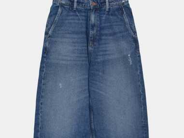 PHOTOS - Quel jean porter selon votre morphologie ?