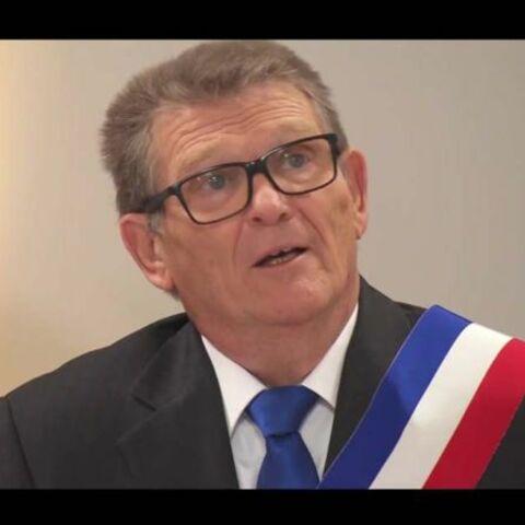 Mariés au premier regard: le maire de l'émission réélu dès le premier tour des municipales