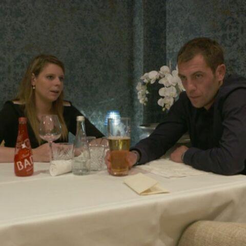 Steve (Mariés au premier regard) dénigré par sa belle-mère: comment il a vécu les critiques