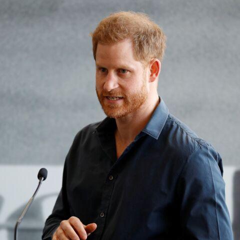 Le prince Harry tourmenté: il s'inquiète pour Elizabeth II et son père Charles en plein coronavirus