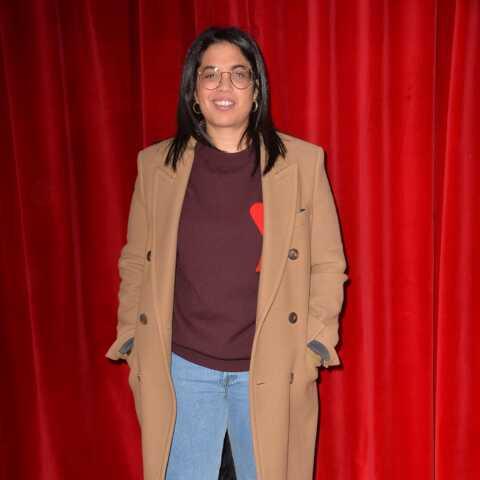 Melha Bedia: pourquoi son frère Ramzy Bedia s'est senti trahi quand elle est devenue humoriste