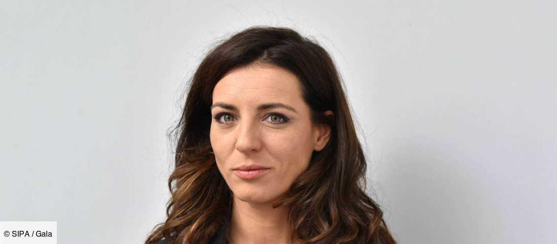 Olivier Véran : sa compagne Coralie Dubost face au sexisme, elle ne se laisse pas faire - Gala
