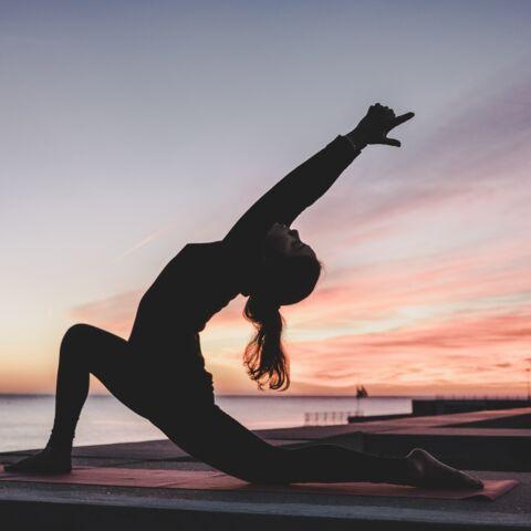 Comment rajeunir sa posture pour rester en forme?