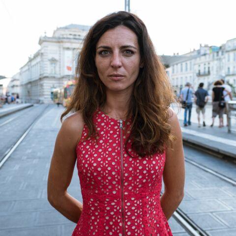 La compagne d'Olivier Véran, Coralie Dubost fiévreuse, a dû être isolée 16 jours