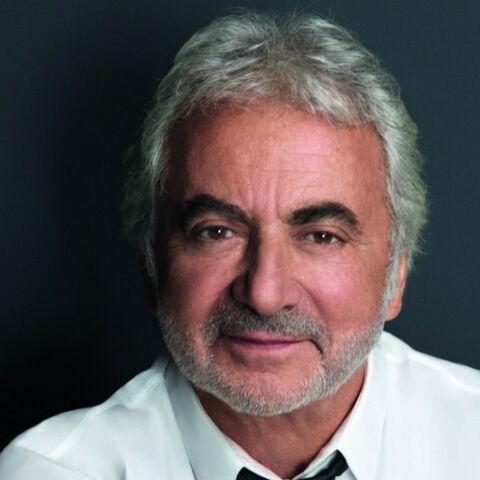 Le coiffeur Franck Provost lance un appel à tous les professionnels de la beauté