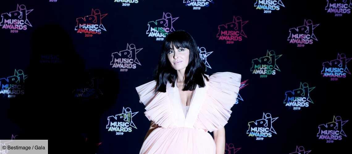 PHOTO – Jenifer faisait déjà le show dans son enfance : ce cliché qui fait fondre les internautes - Gala