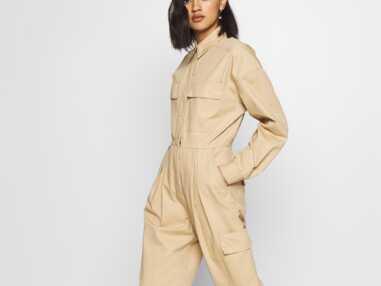 SHOPPING - Les combinaisons pantalon de ce printemps 2020