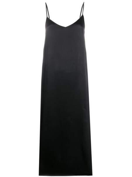 Slip Dress, 243 €, Ganni