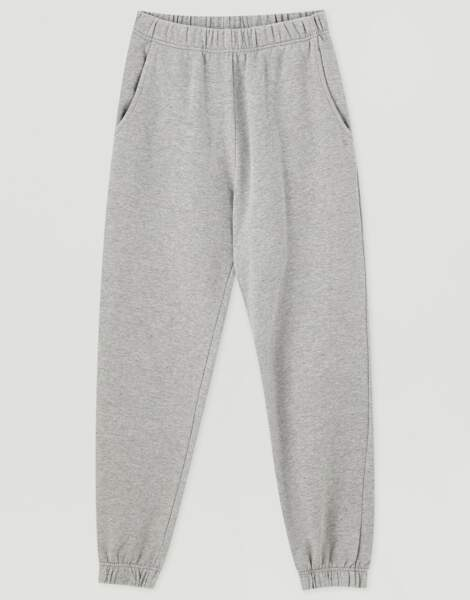 Jogging, 15,99 €, Pull And Bear
