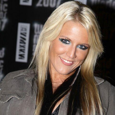 Natalie Horler, la chanteuse de Cascada révèle être atteinte du coronavirus