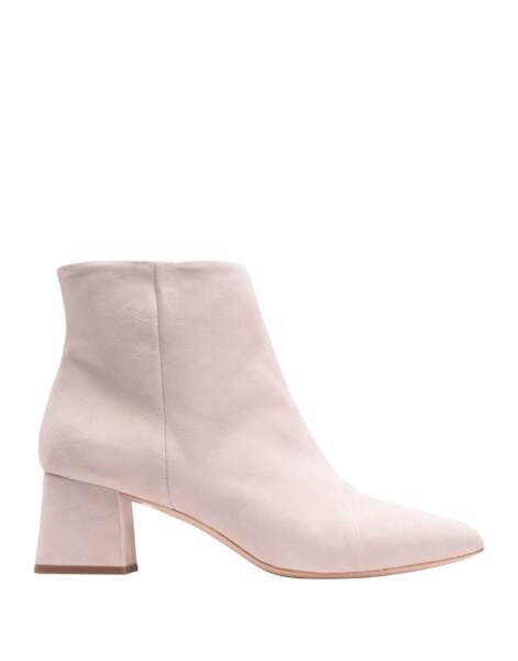 Boots, 149€, 8 by Yoox